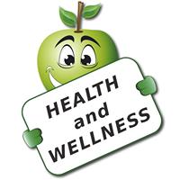 Health and Wellness Image